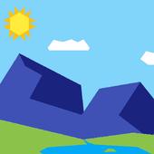 Tiny Puzzle Adventure icon
