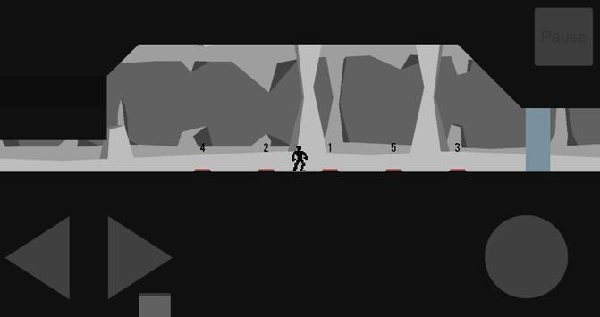 Tiny Puzzle Adventure apk screenshot