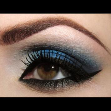 Eye Makeup Ideas screenshot 6