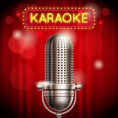 Karaoke Sing icon