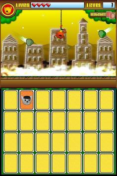 Match Attack Free Version apk screenshot