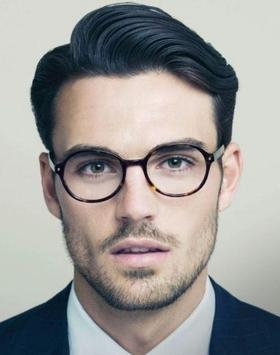 Eyeglasses Style Ideas poster