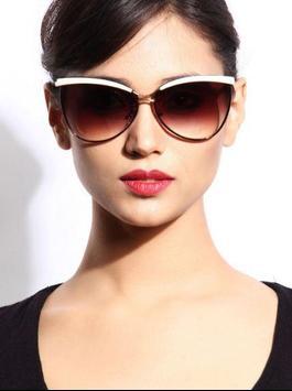 Eyeglasses Style Ideas screenshot 5