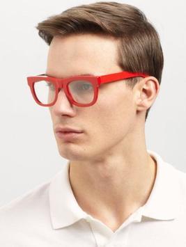 Eyeglasses Style Ideas screenshot 7