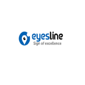 Eyesline icon