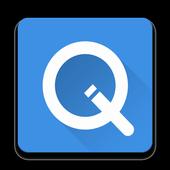 QuitNow! icon