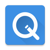 QuitNow! icon