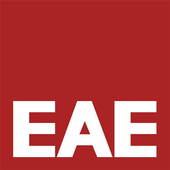 EAE Elektrik Busbar Augmented Reality (AR) App icon