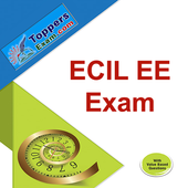 ECIL ELECTRICAL ENGINEERING EXAM FREE Online Mock icon