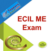 ECIL MECHANICAL ENGINEERING EXAM FREE Online Mock icon