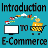 E-Commerce Guide icon