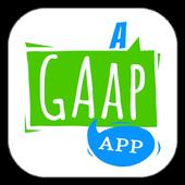 GAAP icon