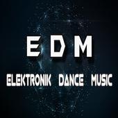EDM Music 2018 icon