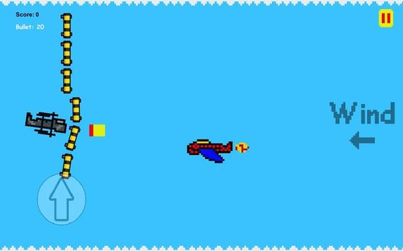Planes apk screenshot