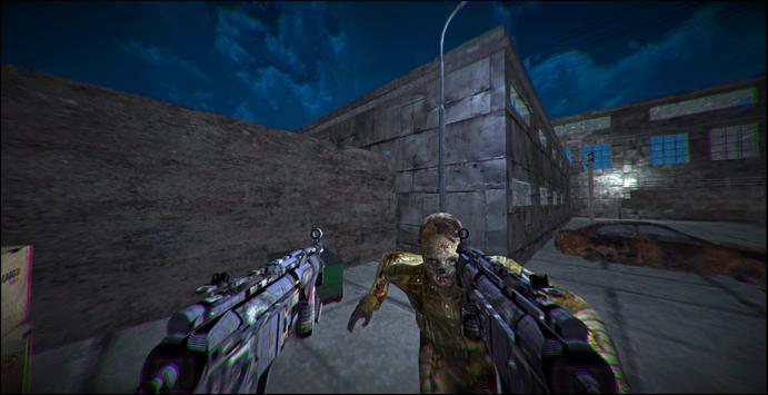 Mind Protection apk screenshot