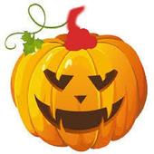 가넷 러너 icon