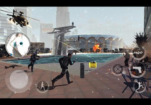Mad Town Winter Edition 2018 imagem de tela 12