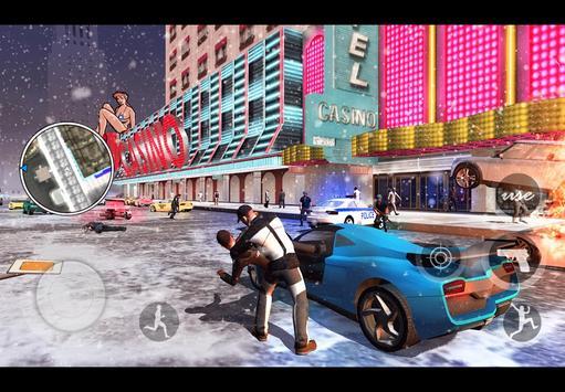 Mad Town Winter Edition 2018 imagem de tela 5