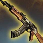 VR Zombie Hunter icon