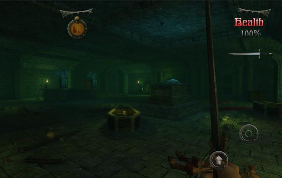 Stone Of Souls 2: Stone Parts screenshot 13