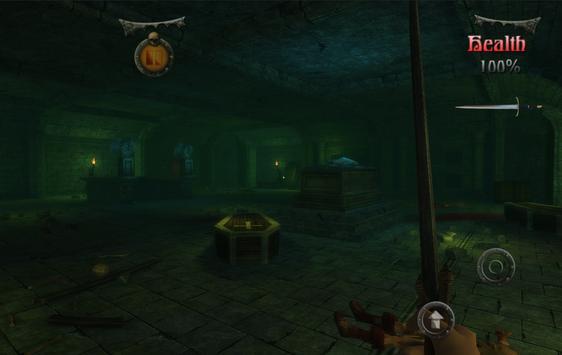 Stone Of Souls 2: Stone Parts screenshot 21