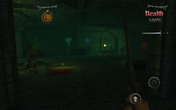 Stone Of Souls 2: Stone Parts screenshot 2