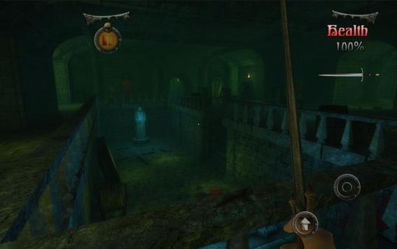 Stone Of Souls 2: Stone Parts screenshot 3