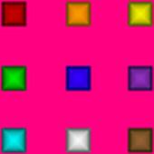 Cubetuby icon