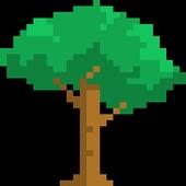 Thebuildingplatform2D icon