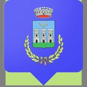 MyColverde icon