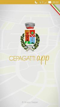CepagattiApp poster
