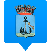 MyAncarano icon