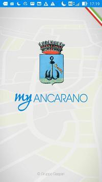 MyAncarano poster