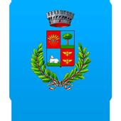 MyAlàDeiSardi ícone