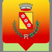 MyBovisioMasciago icon