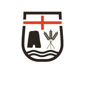MyBauladu icon