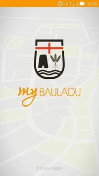 MyBauladu poster