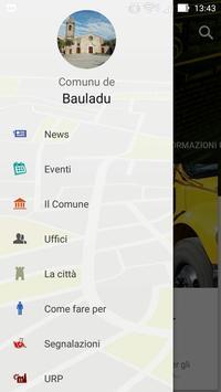 MyBauladu screenshot 2