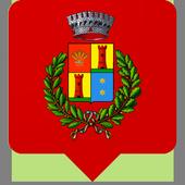 MyBigarello icon