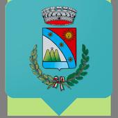 MyBrunate icon
