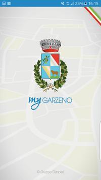 MyGarzeno poster