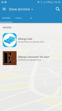 MyGarzeno apk screenshot