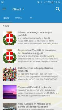 MyOleggio screenshot 12