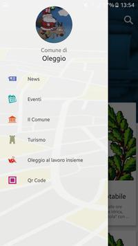 MyOleggio स्क्रीनशॉट 2