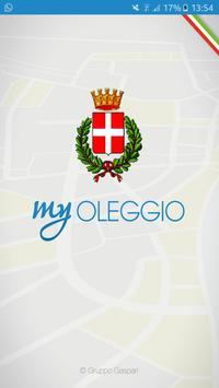 MyOleggio screenshot 4