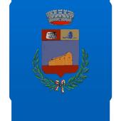 MyOttana icon