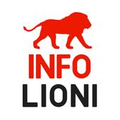 MyLioni icon