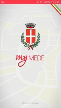 MyMede 포스터