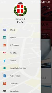 MyMede screenshot 12