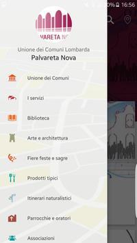 MyPalvaretaNova screenshot 10